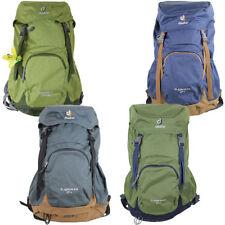 Daypacks