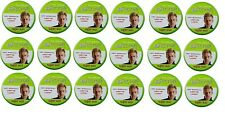 Super Sector Super Styling Hair Wax Matte 150ml (18 Pcs Offer) 1 Box