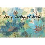 Sues Garden of Beads