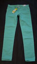 Adidas Neo Skinny Fit Stretch Jeans Hose S 36 W27 L32 NEU Joygreen