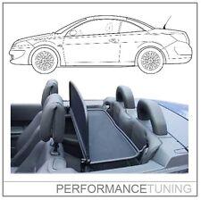 Coupe vent / Filet anti remous RENAULT MEGANE 2 II CC Cabrio  Livraison Gratuite