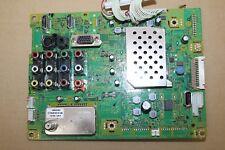 MAIN BOARD CEJ554A FOR Sharp LC-26SB28UT Sharp LC26SB28UT LCD TV