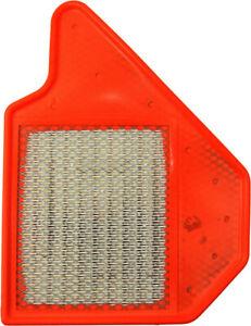 Air Filter-Original Performance Air Filter WD Express 090 10001 501