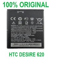 Original Replacement Battery For HTC Desire 620 B0PE6100 With Tool Kit 2100 mAh