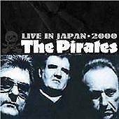 Live 2000 Music CDs