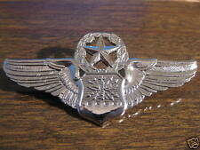 United States Issued Air Force Militaria