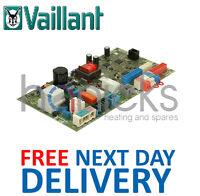 Vaillant EcoTEC Plus 824 831 837 937 PCB 0020135165 0020254533 Genuine Part NEW