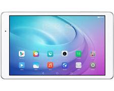 Huawei Tablets & eBook-Reader mit Android 5.0.X Lollipop ohne Vertrag
