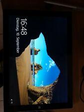 Microsoft Surface Pro 3 I3 64GB 4GB RAM Tablet