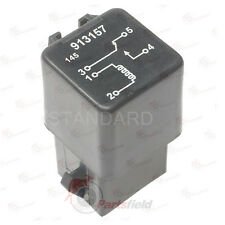 1 x Ford Fairmont XF EA EB ED EF EL  6Cyl V8 Fuel Pump Relay RY46