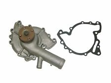 REBUILT Water Pump 1961-1963 Buick Special Skylark 215 V8 with A/C 61 62 63