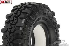"Interco TSL SX Super Swamper 1.9"" G8 Rock Terrain Truck Tires 2 Memory Foam 1163"