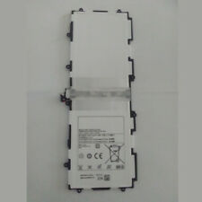 """New Battery For Samsung Galaxy Tab 2 10.1"""" GT-P5100 P5110 P5113 P7510 N8000"""