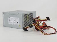 DELL VOSTRO 260 OPTIPLEX 7010 3847 MT POWER SUPPLY VK8VC CF5W6 CPFN1