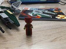 Lego lotto star wars - 9494 - 9498 - 75081 - 75001 - 30624