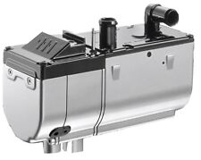 Standheizung Eberspächer Hydronic D4WS Diesel 12 Volt mit Uni-Einbausatz
