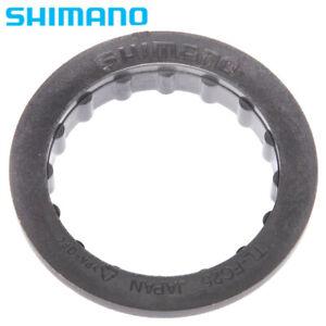Shimano TL-FC25 Bottom Bracket Tool Adapter fit SM-BBR60 BB70 BB-MT800 Black