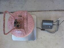 Racon 502 Refrigerant R-502, Disposable Can 17.3 Gross Lb