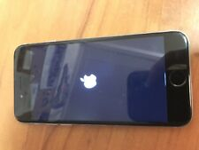 Apple iPhone 6 - 64GB - Space Gray (Unlocked) Smartphone