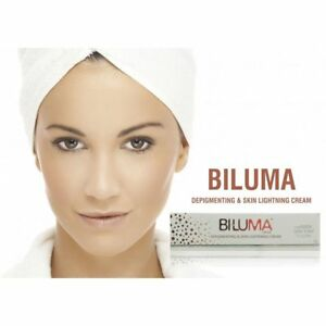 Cetaphil Biluma for Melasma, Hyper-Pigmentation, Skin Lightning Cream -15gm