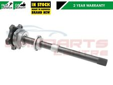 FOR NISSAN X TRAIL X-TRAIL T30 2.2 FRONT RIGHT STUB AXLE DRIVE SHAFT DRIVESHAFT