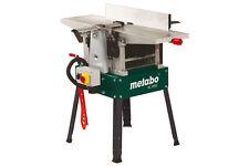 Metabo HC 260 - 2,2 WNB Hobelmaschine  2.Wahl Selbstabholung - kein Versand