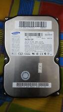 "Samsung SV2011H SpinPoint 20GB ATA/100 3.5"" Hard Disk Drive"