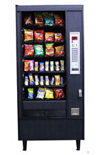AP Automatic Product 6600 Snack Vending Machine FREE SHIPPING