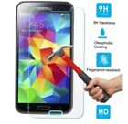 Genuine Tempered Glass Film Mobile Screen Protector Samsung Galaxy J3/J3-6 -J310