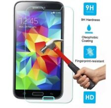 1 X Genuine Tempered Glass Screen Protector Samsung Galaxy NOTE I9220 N7000