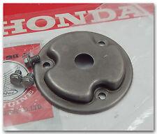 Honda 1986-1987 Tr200 Fatcat Trx200sx Fourtrax 200sx Ölfilter / Clutch Cover