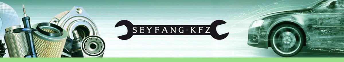 seyfang-kfz-tuning
