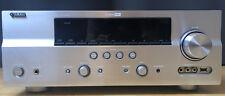 Yamaha RX-V1065 HDMI 7.1 AV-Receiver