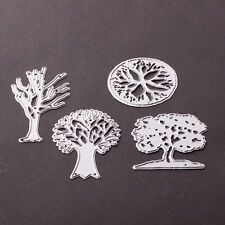 Metal Cutting Stencil Scrapbook Paper Cards Craft Embossing DIY Die-Cut DC-195