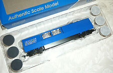 Dapol B800 Motorised Track Cleaner OO Scale BOXED Nr. Mint Tested Superb 00