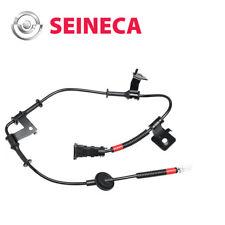 ABS Wheel Speed Sensor Wire Harness Rear R Fits Kia Forte 2011-2013 599301M300