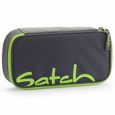 Satch Pencil box Phantom