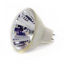 OSRAM FXL MR16 410W 82V EXL BULB MR 16 410 WATTS