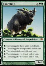 Thornling // Foil // NM // Conflux // engl. // Magic the Gathering