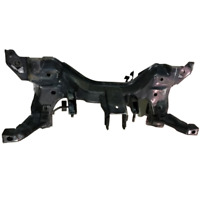 Kia Spectra LX EX Front Sub Frame Engine Cradle Suspension Crossmember K-Frame