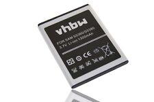 Batteria 1300mAh 3.7V Li-Ion per Samsung Galaxy Young GT-S5363, GT-S5369