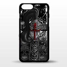 English knights templar celtic cross st george skull graphic phone case cover
