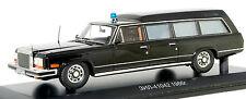 1/43 DIP MODELS 241042 russian soviet VIP ambulance ZIL 41042 1986 USSR CCCP NIB