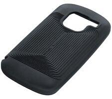 Funda Silicona Case Silicone TPU Nokia CC-1007 Negra Black E5-00 New ORIGINAL