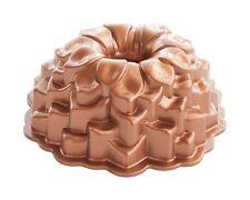 Nordic Ware  Blossom Bundt Baking Pan