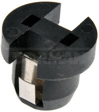 IMPALA LUMINA MONTE CARLO LUMINA APV CAMSHAFT ADJUSTER MAGNET V6 231 3.8 916-952