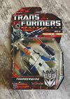 Transformers Generations Deluxe G1 Thunderwing Universe Classics Chug New