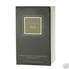 Aramis Aramis 900 Eau de Cologne EDC 100 ml (man)