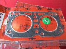Genuine Alfa Romeo 145 146 33 1,3 - 1,4 8V Cylinder Head Gasket 60581645 NEW