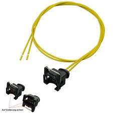 Kabelsatz Reparatursatz JPT Stecker 2-polig, Steckverbinder TYP C, Elektrik KFZ